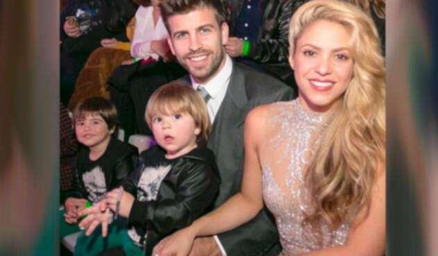 Piqué-y-Shakira.jpg
