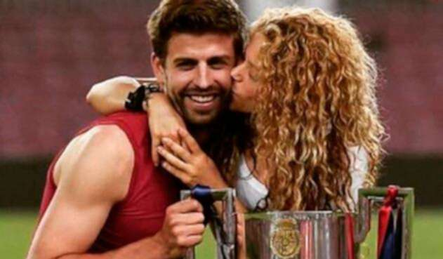 Pique-y-Shakira-Instagram1.jpg