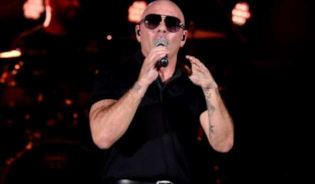 Pitbull-AFP.jpg