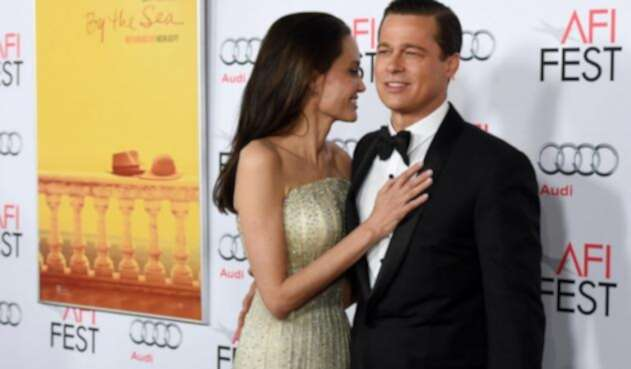 Pitt-y-Jolie-LAFM-AFP.jpg