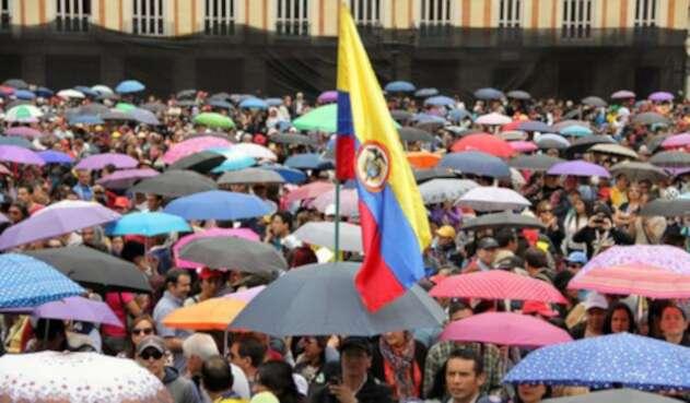 Plaza-de-Bolivar-LAFm-Colprensa.jpg