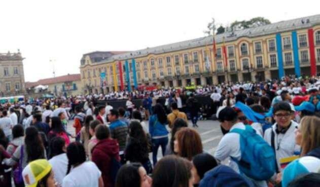 Plaza-de-bokívar.jpg