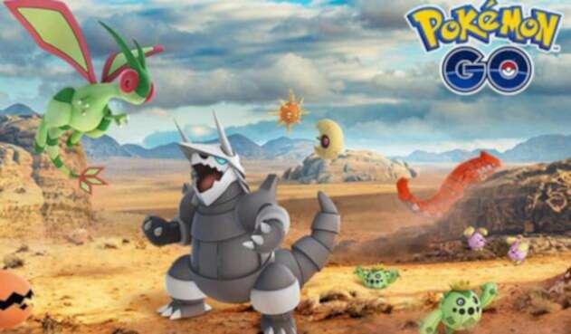 Pokemon-GO1.jpg