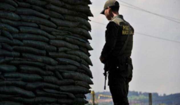Policía-AFP-1.jpg