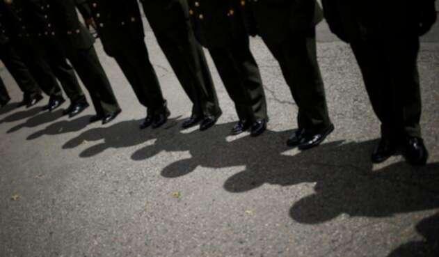 Policía-AFP.jpg