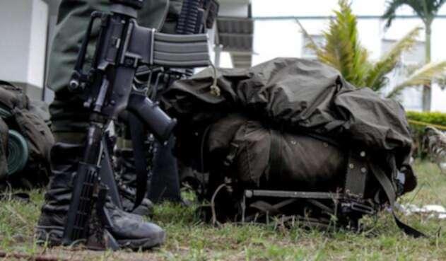 Policía-Colprensa-Diego-Pineda.jpg
