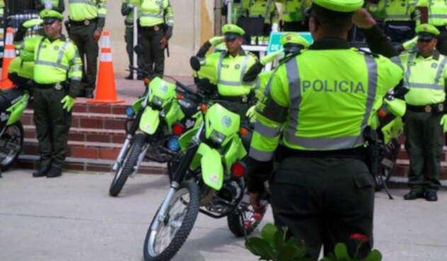 Policía-Colprensa-Juan-Manuel-Cantillo.jpg