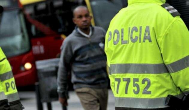 Policía-Colprensa.jpg