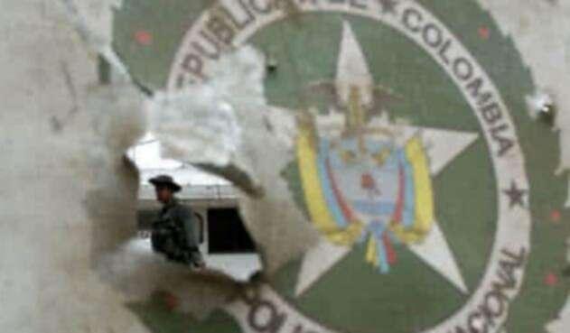 Policía-LA-FM-Noticias-RCN.jpg