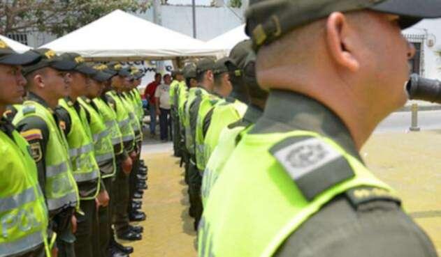 Policía-Nacional-Colprensa-Juan-Manuel-Cantillo.jpg