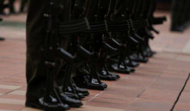 Policía-Nacional-Colprensa-Juan-Páez.-2.jpg