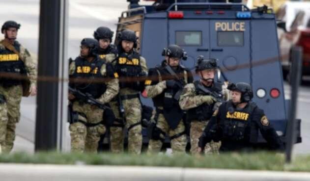 Policía-Ohio-afp.jpg