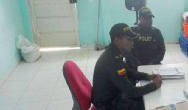 Policía-Puerto-Escondido.jpg