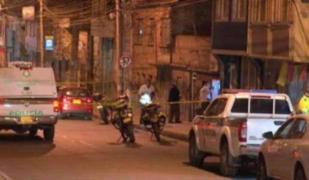 Policía-asesinado-AFP.jpg