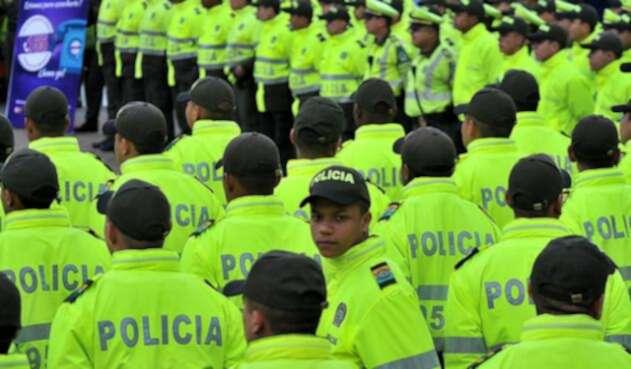 Policías-Colprensa.jpg