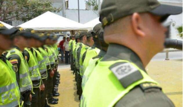 Policías.jpg