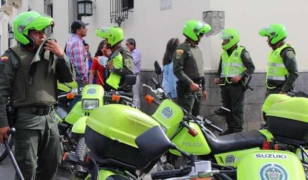 Policías2.jpg