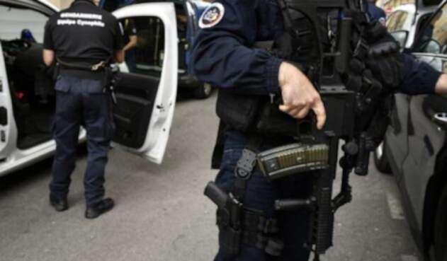 Police-France.jpg