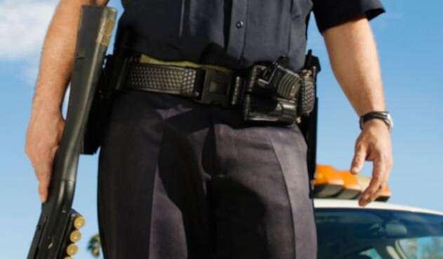Policia-Ingimage.jpg
