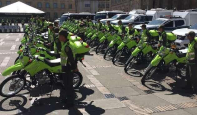 Policia-LAFM.jpg