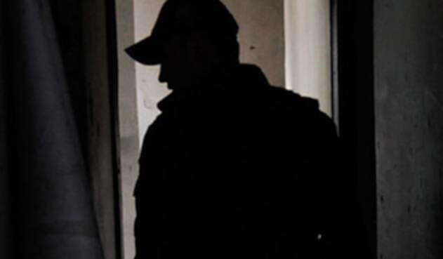 Policia-LAFm-Colpremsa.jpg