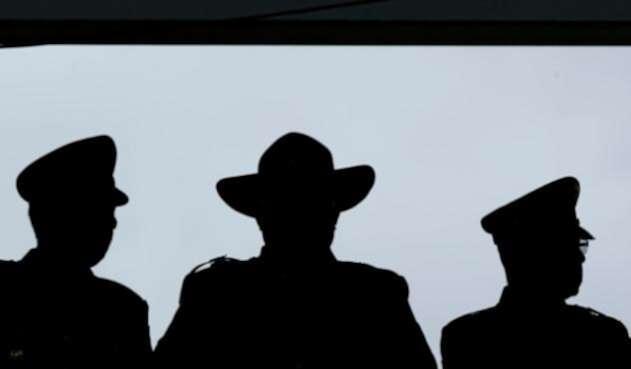 Policia-LAFm-Colprensa.jpg