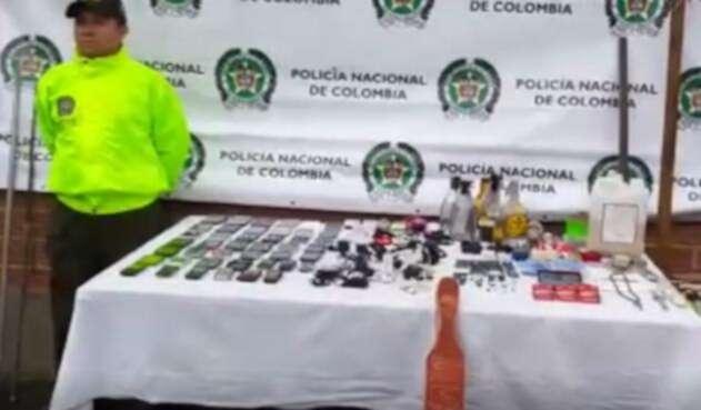 PoliciaRefCarcelRionegro1.jpg