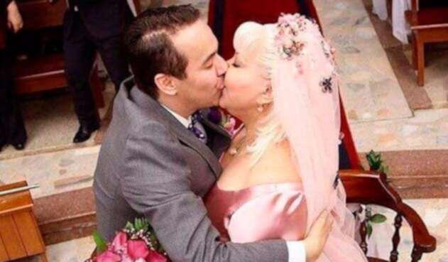 Polilla-y-la-Gorda-Fabiola-en-su-matrimonio-Instagram.jpg