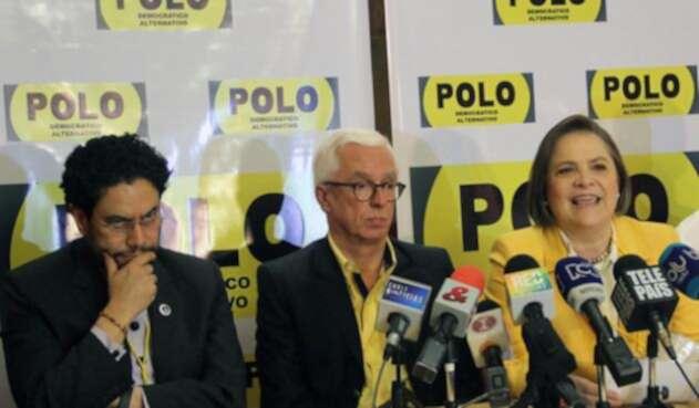 Polio-Democrático-ColprensaGermán-Enciso.jpg