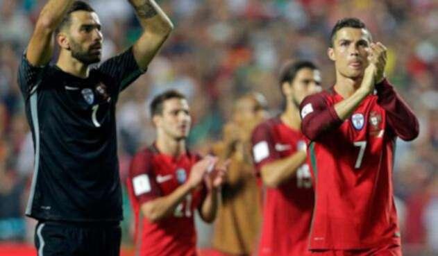 Portugal-AFP1.jpg