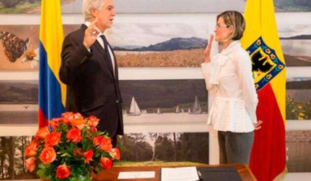 Posesión-María-Carolina-Castillo-Oficial.jpg