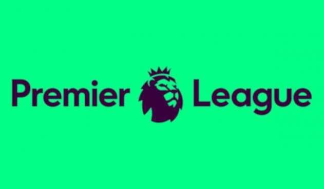 PremierLeagueLogoGreen1.jpg