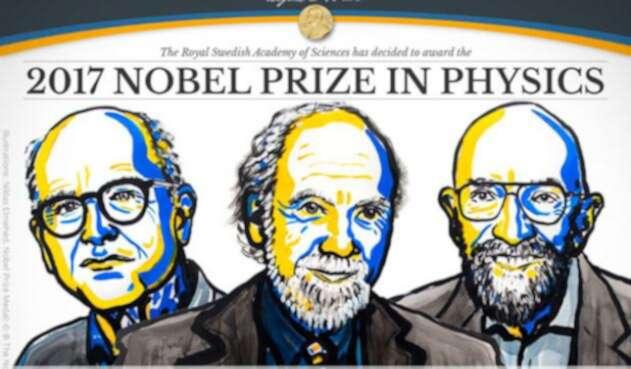 Premio-nobel.jpg