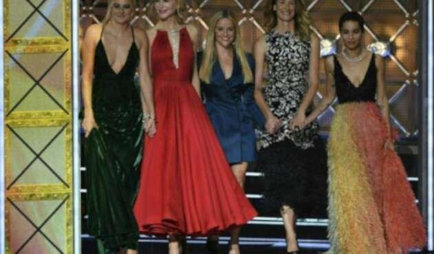 Premios-Emmy-AFP.jpg