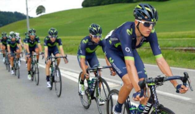 Preselección-Movisar-Team-Vuelta-España.jpg