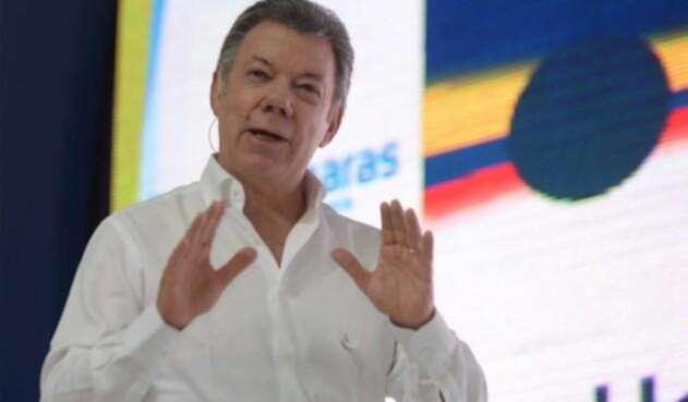 Presidente-Juan-Manuel-Santos-Presidencia-LA-FM.jpg
