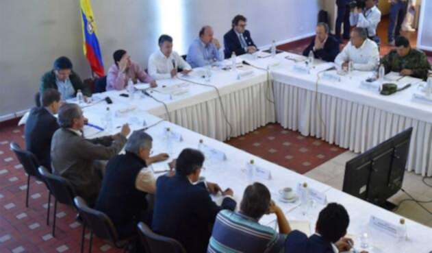 Presidente-Santos-LA-FM-Presidencia.jpg