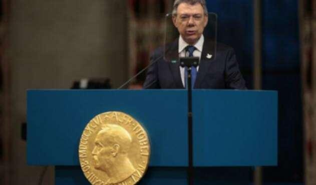 Presidente-Santos-LAFm-AFP.jpg