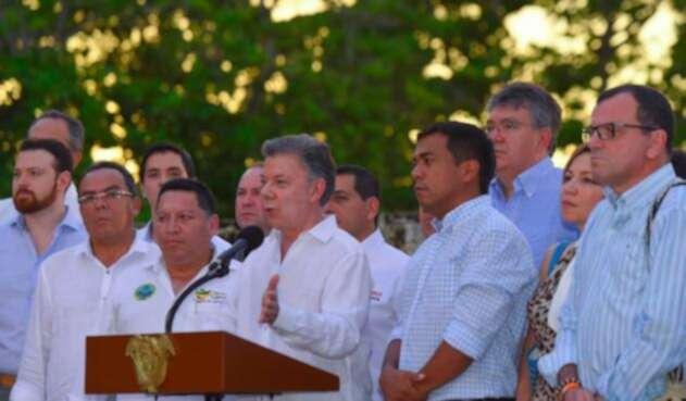 Presidente-Santos-anuncio-inversion-playas.jpg