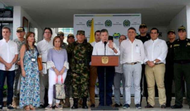 Presidente-Santos-concejo.jpg