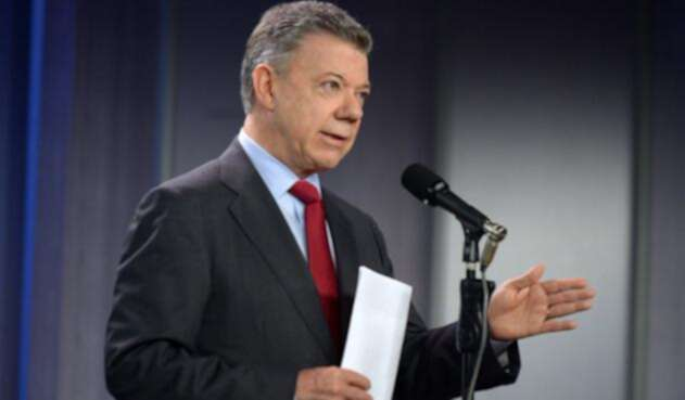 PresidenteJuanManuelSantosFotoOficial.jpg