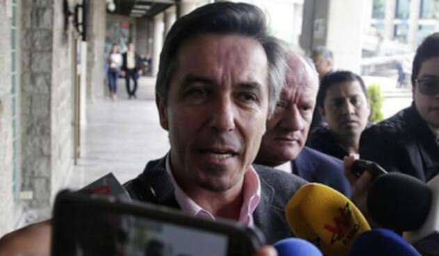 Prieto-2.jpg