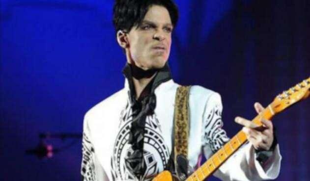Prince-.jpg