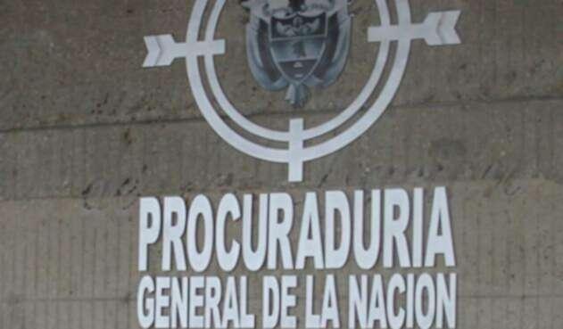 Procuraduría-Colprensa-Luisa-González.jpg