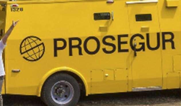 Prosegur-LAFm-Colprensa.jpg