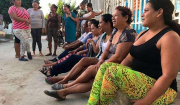 Protesta-Mujeres-Santa-Marta.jpg