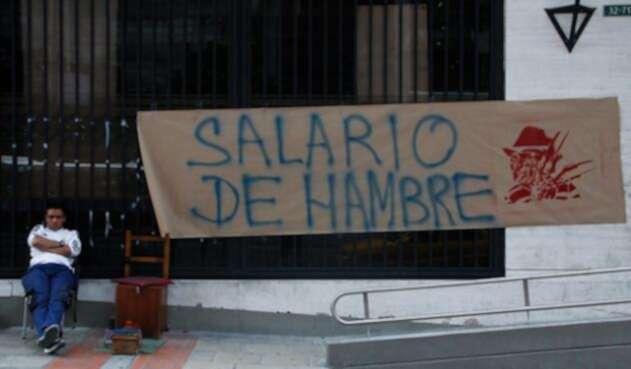 Protesta-Salario-Colprensa-Diego-Pineda.jpg