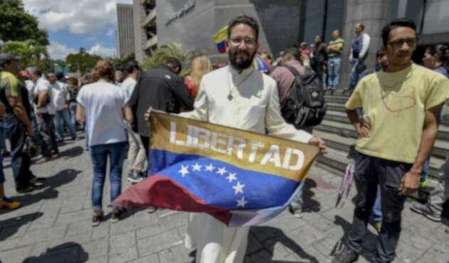 Protesta-Venezuela.jpg