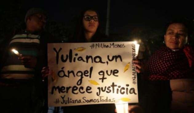 Protesta-Yuliana-2-Colprensa-Luisa-González.jpg