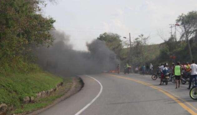 Protesta-via-a-San-Jacinto.jpg